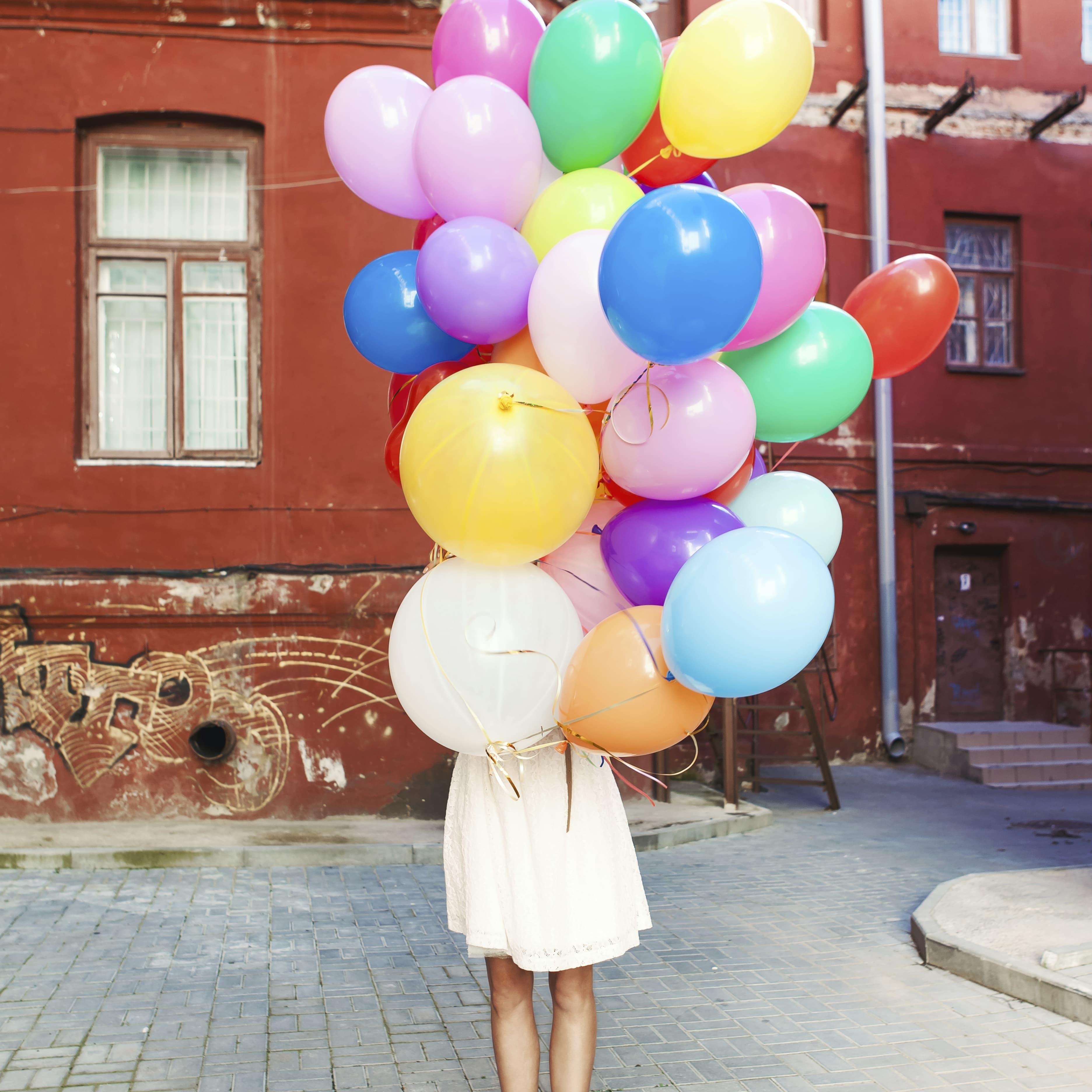 Balloons - iStock_000043038234_Full-min