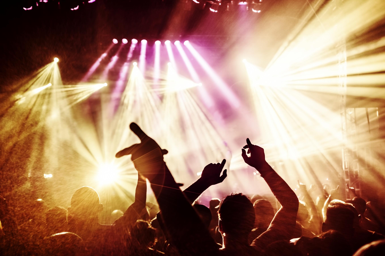 Festival - iStock_000051445006_Large