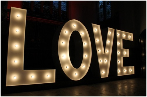 love 123