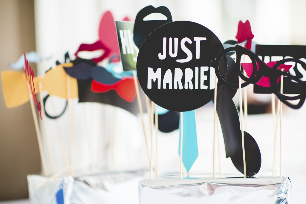 photo booth props - iStock_000044807886_Large