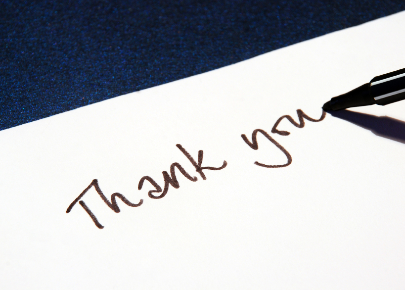 thank-you-note-istock_000033658468_small